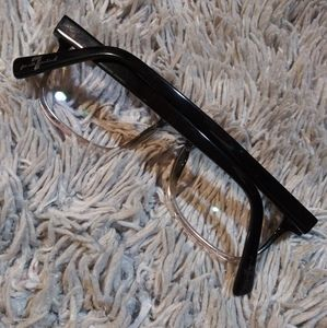 7 For All Mankind Accessories - 7 for All Mankind glasses